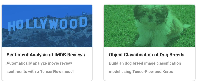 FloydHub Workspaces - Deep Learning IDE