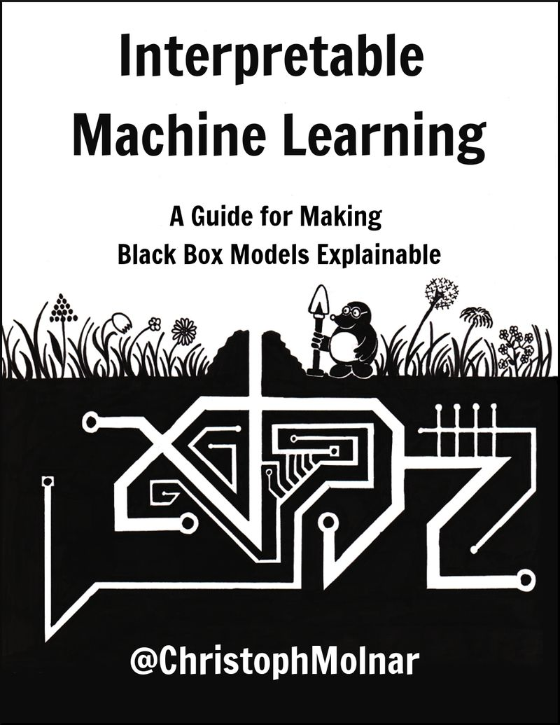 Best Deep Learning Books: Updated for 2019