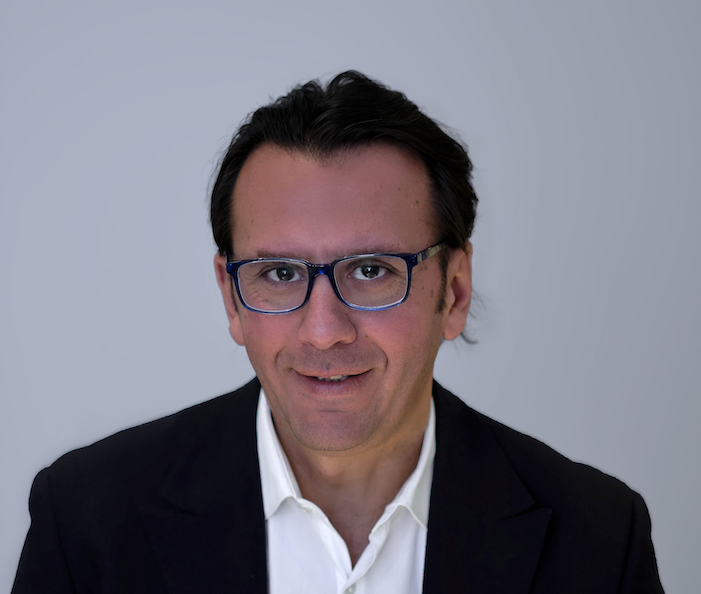 Image of article 'Talking ML and Cloud Transformation at AI-First Companies with @searchguy, aka Antonio Gulli'