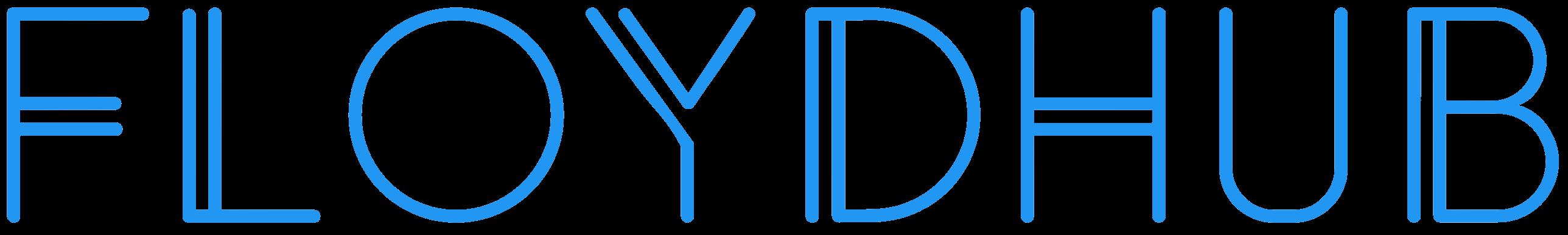FloydHub